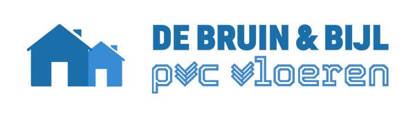 De Bruin & Bijl
